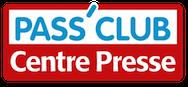 PassClub de Centre Presse Aveyron